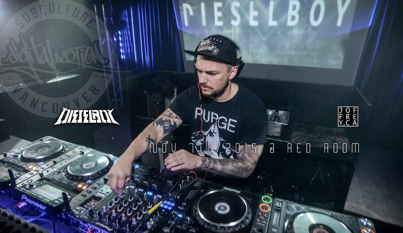 Dieselboy @ Red Room Nov 2015 JPG.jpg