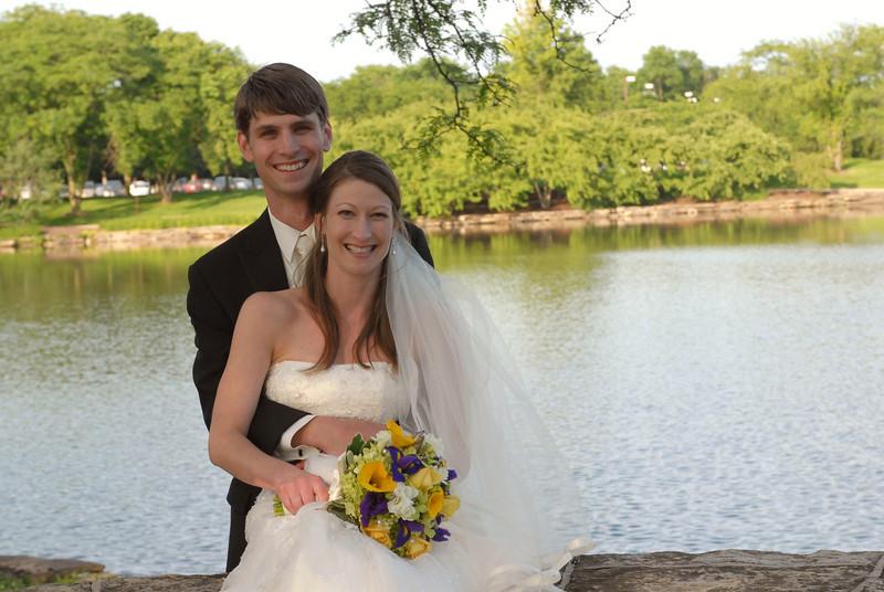 BeVier Wedding 454.jpg