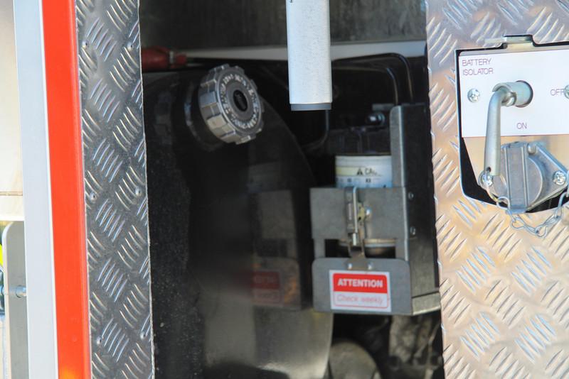 CAt 11 Fuel Filter.JPG
