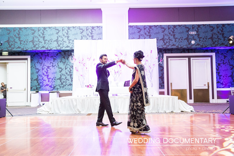 Rajul_Samir_Wedding-943.jpg