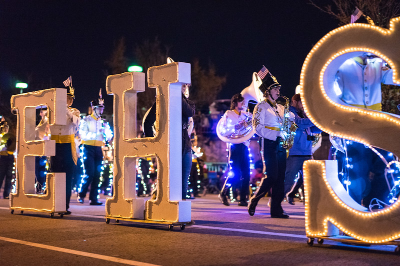 Light_Parade_2015-07995.jpg