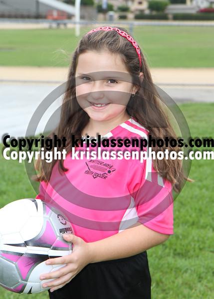 U10-Pink Panthers-08-Kaylee Closson-9784.jpg