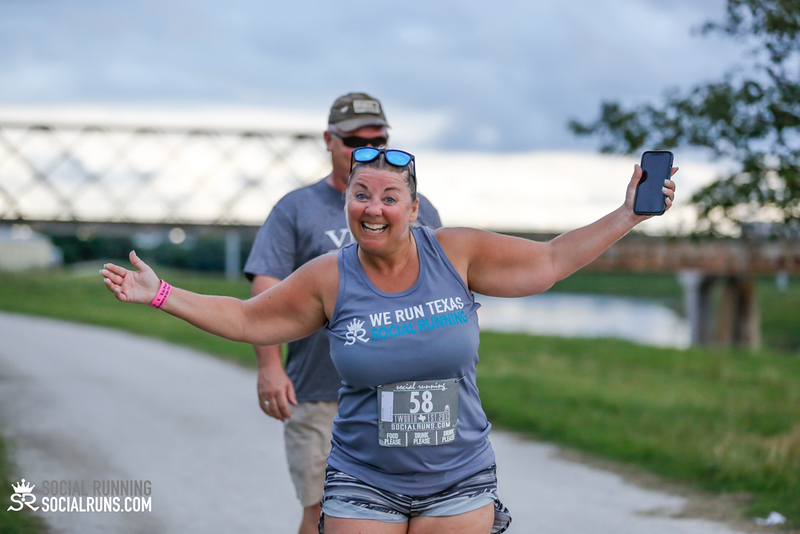 SR National Run Day Jun5 2019_CL_3642-Web.jpg