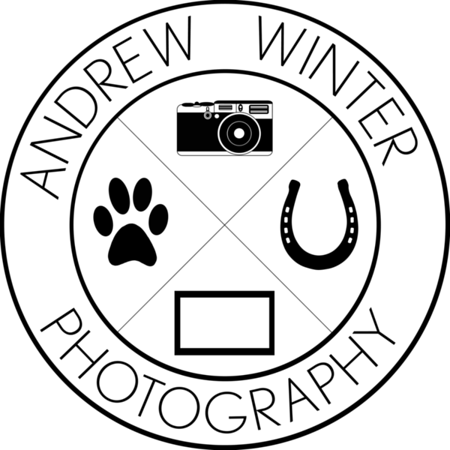 Andrew Winter Photography Gallery