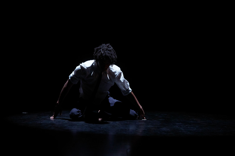 Kizuna Dance Tech Rehearsal6.jpg