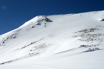 Ski trip, Loveland CO, Mar06
