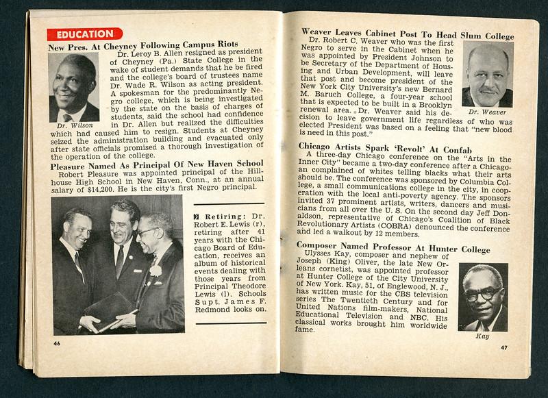 Jet Magazine May 30 1968_023.jpg