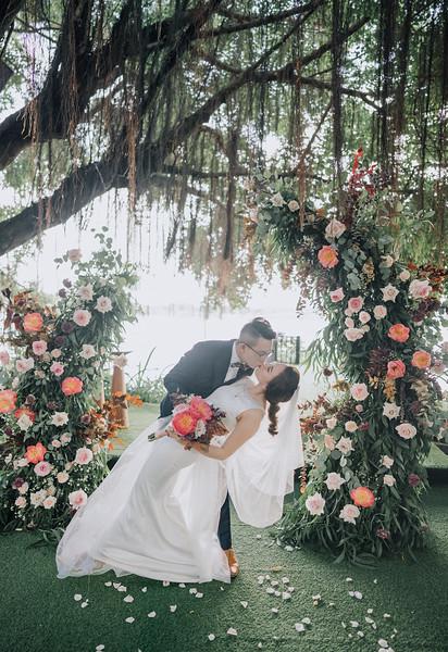 Thao Dien Village intimate wedding.ThaoQuan. Vietnam Wedding Photography_7R36526andrewnguyenwedding.jpg