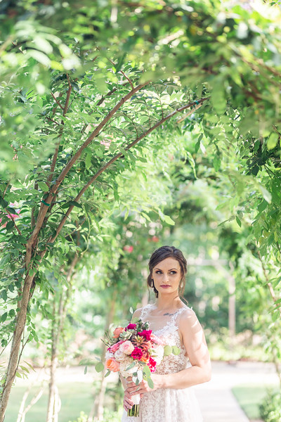 Daria_Ratliff_Photography_Styled_shoot_Perfect_Wedding_Guide_high_Res-173.jpg