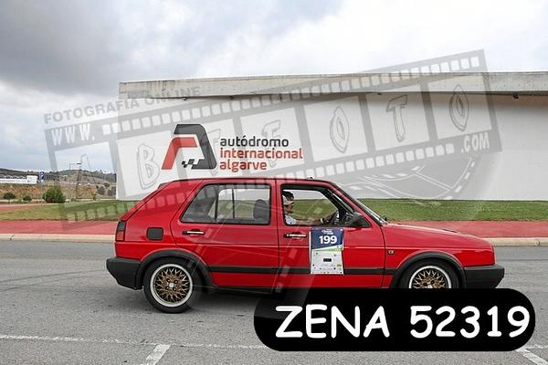 ZENA 52319.jpg
