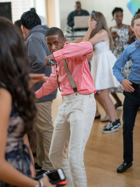 2017Culbreth8thGradeDance-15.jpg