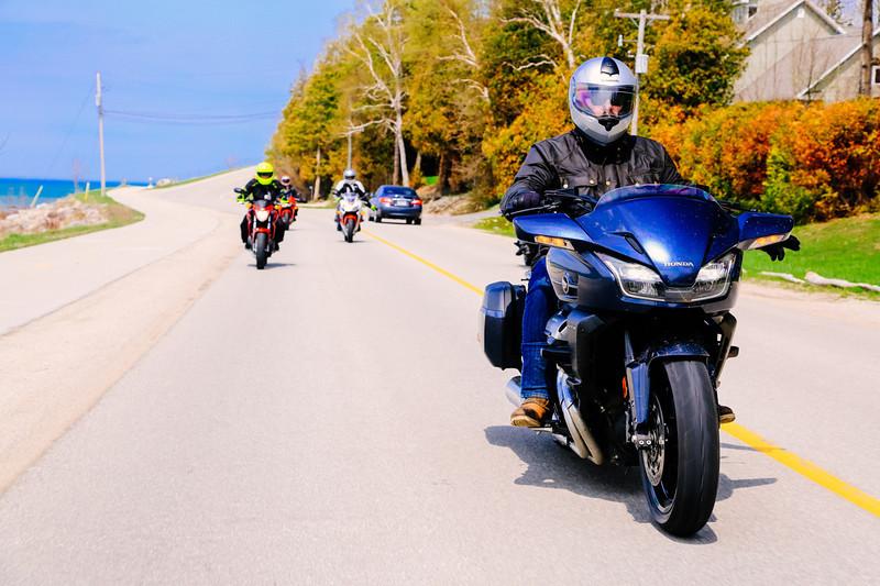 motorcycle-touring-ontario.jpg