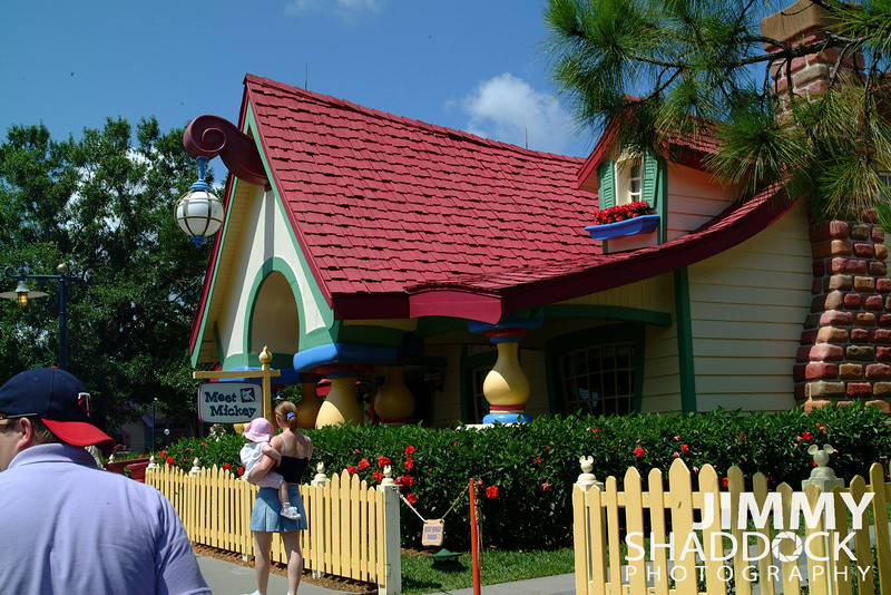 Copy of Disney 2005 044.jpg