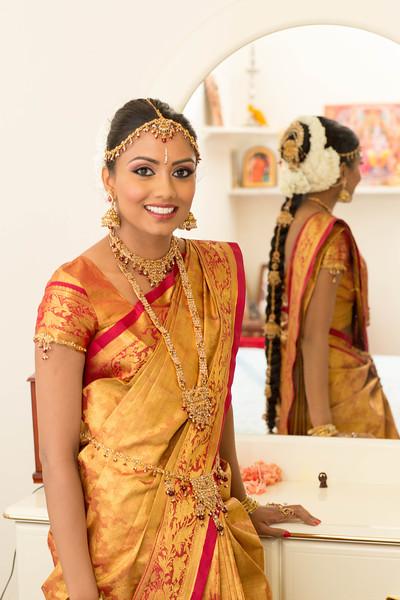 Shobi Pre Bridal (259 of 366).JPG