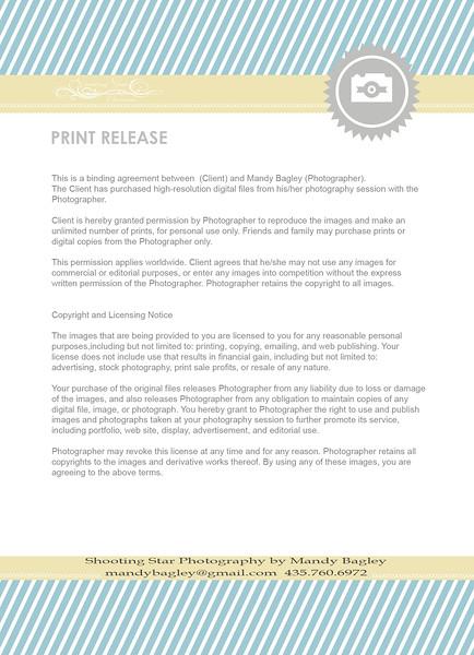 Digital print release.jpg