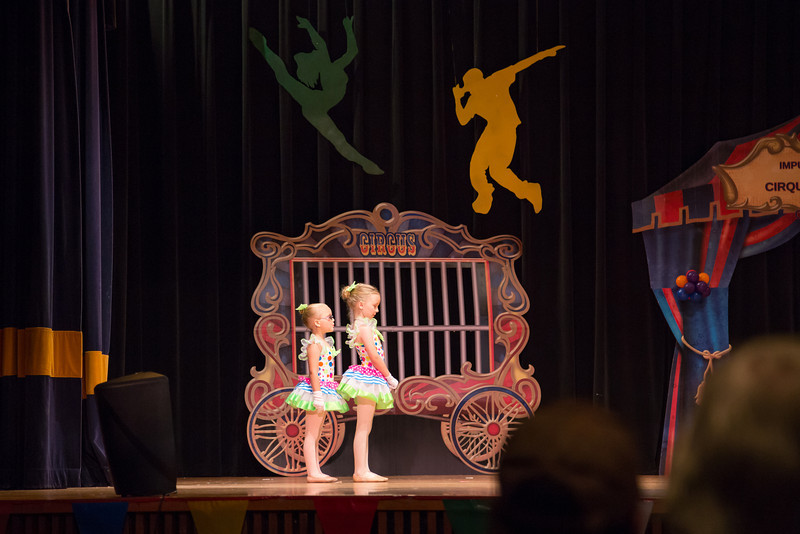 DSR_20140531Rita Cat Recital36.jpg