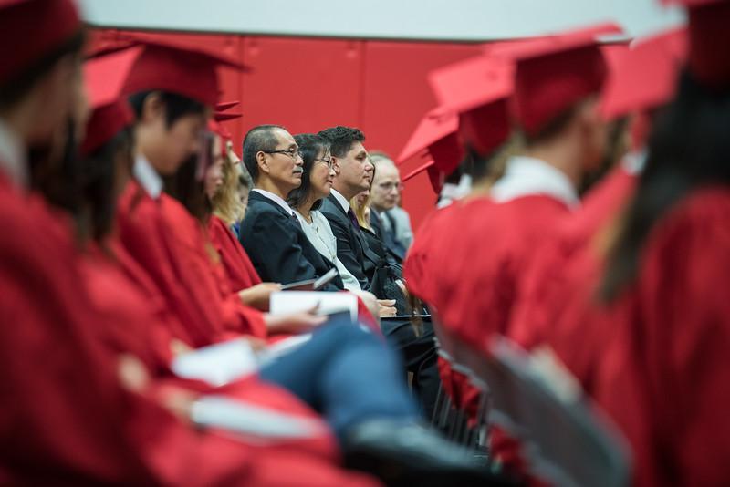 2016 YIS Graduation Ceremony-1160.jpg