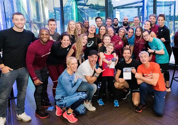 2018 Dec 8 -NL-JumpSquare-SkyDive