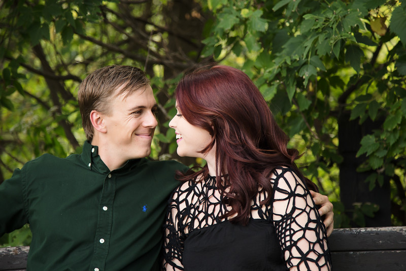 Elizabeth and Dave (7).jpg