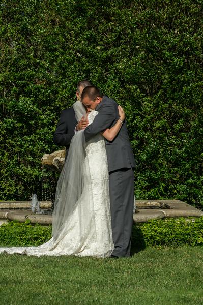 6-28-2014 Tara & Jon's Wedding 173.jpg