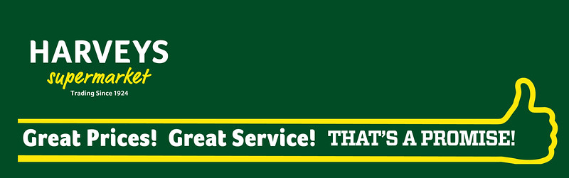 NEW Service Hand.jpg