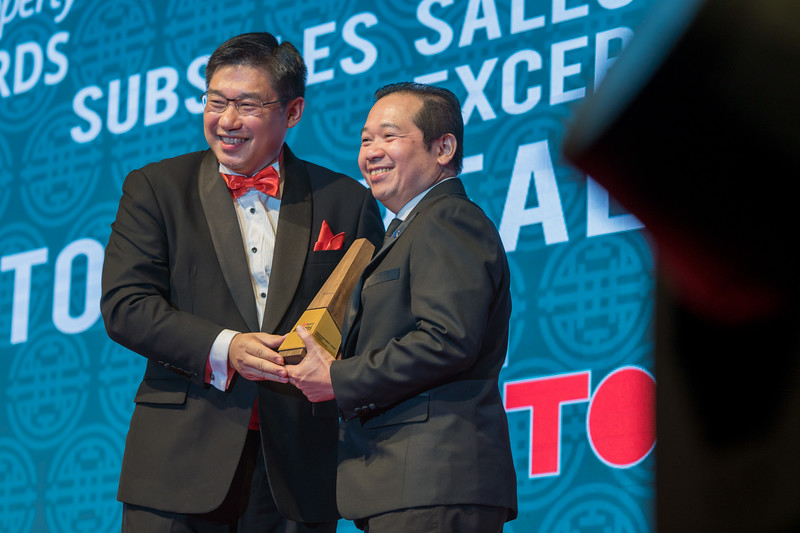 Star Propety Award Realty-692.jpg