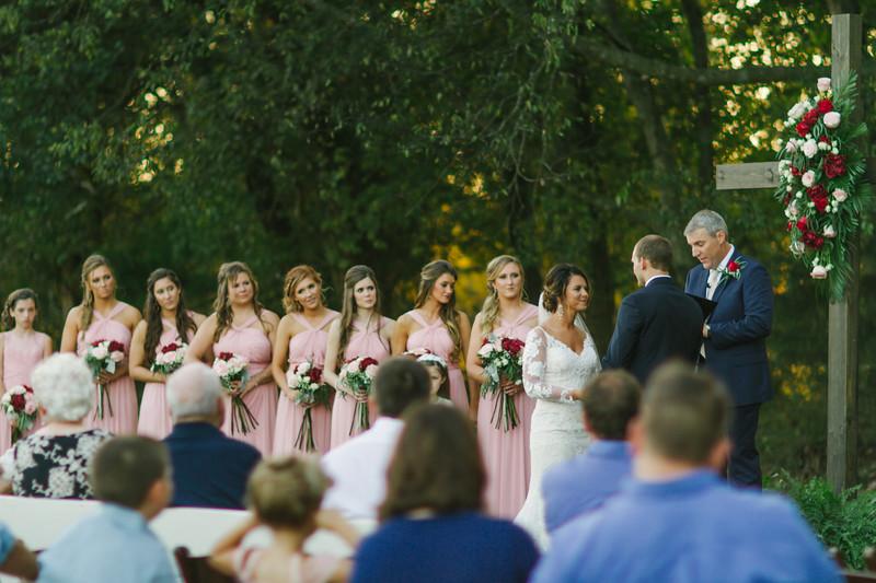 516_Aaron+Haden_Wedding.jpg