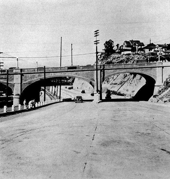 1935-06-CAHiPub-13a.jpg