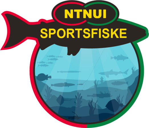 NTNUI Sportsfiske Logo.png