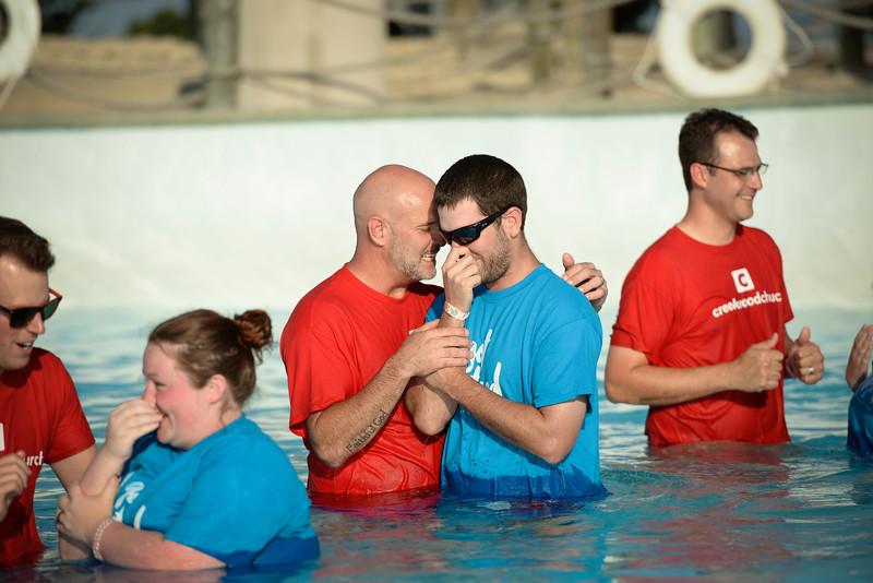 2015-06-07 Creekwood Water Baptism 043.jpg