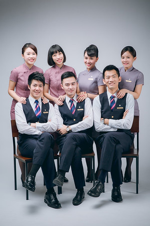 Portrait-ChinaAirlines