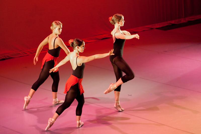 dance_052011_317.jpg