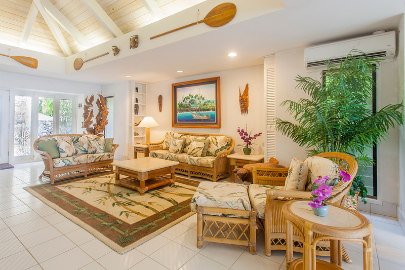 Kona real estate photography-5993.jpg