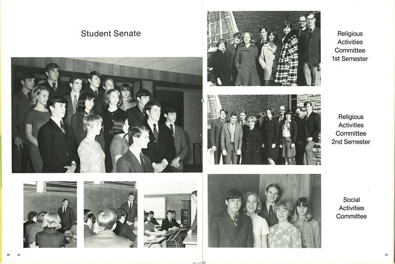 1970 ybook__Page_17.jpg
