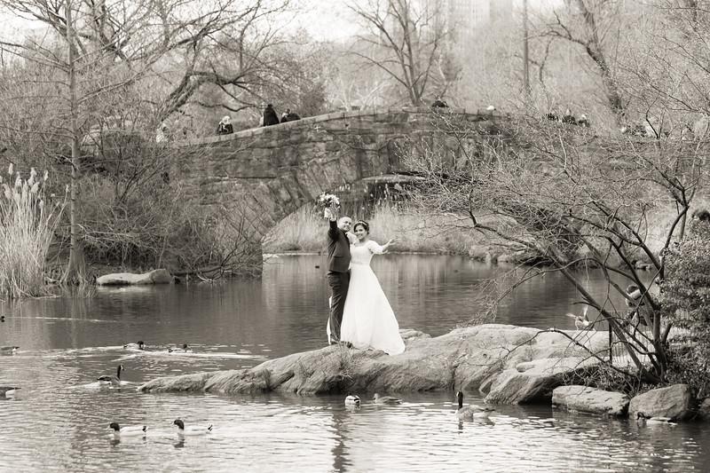 Central Park Wedding - Ariel e Idelina-272.jpg