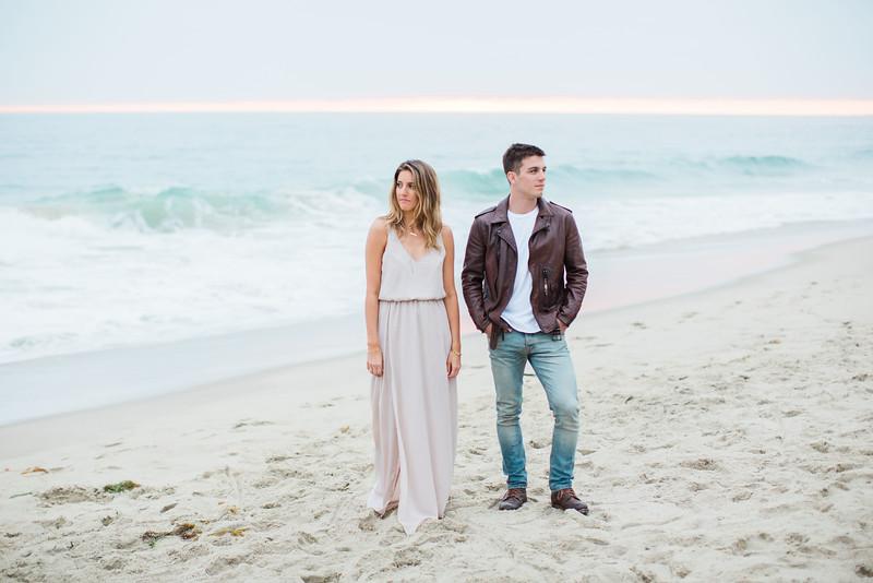 Lauren + Kyle