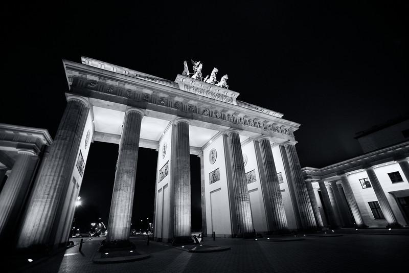 Berlin_0017.JPG