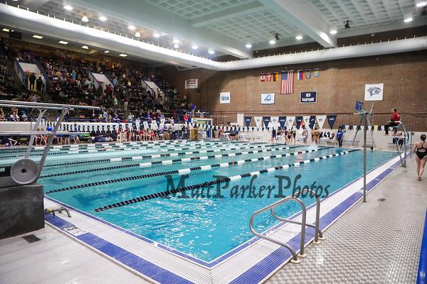 2019-2-9 NHIAA DIV II Swimming Championships