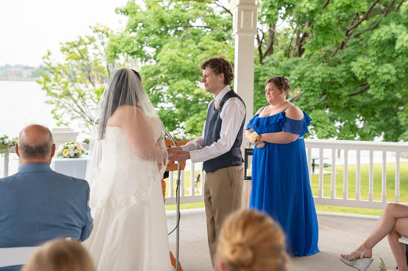 Schoeneman-Wedding-2018-111.jpg