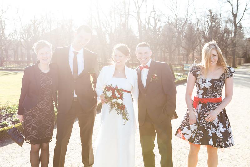 Hochzeitsfotos_extra--41.jpg