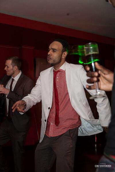 Party Tony364.jpg
