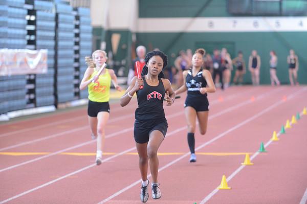 Sprint Medley Girls Gallery 2