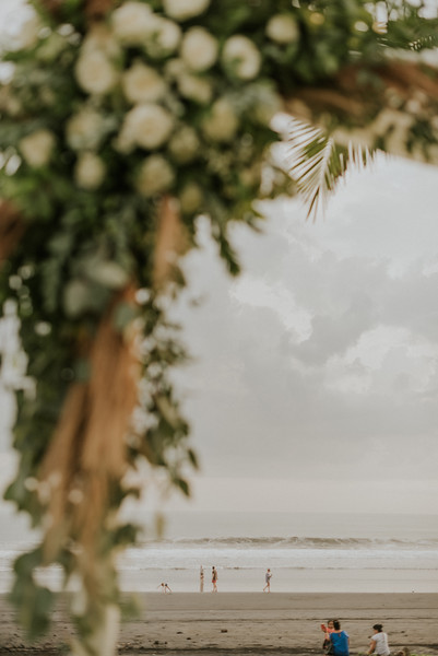 Postwedding_DJ_Bali (34).jpg