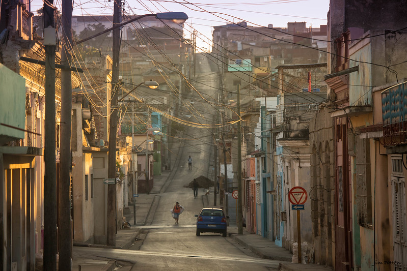 20170108_Cuba_0302-1.jpg