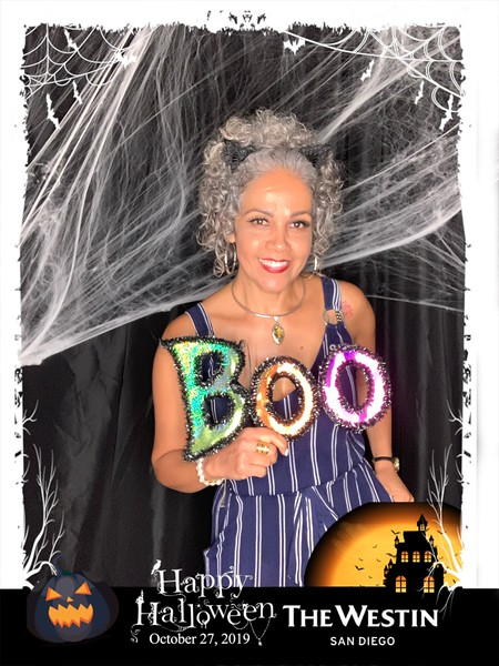 Westin_Halloween_Party_2019_photo_72.jpeg