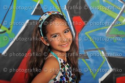 pk2310 Angelina Aleman