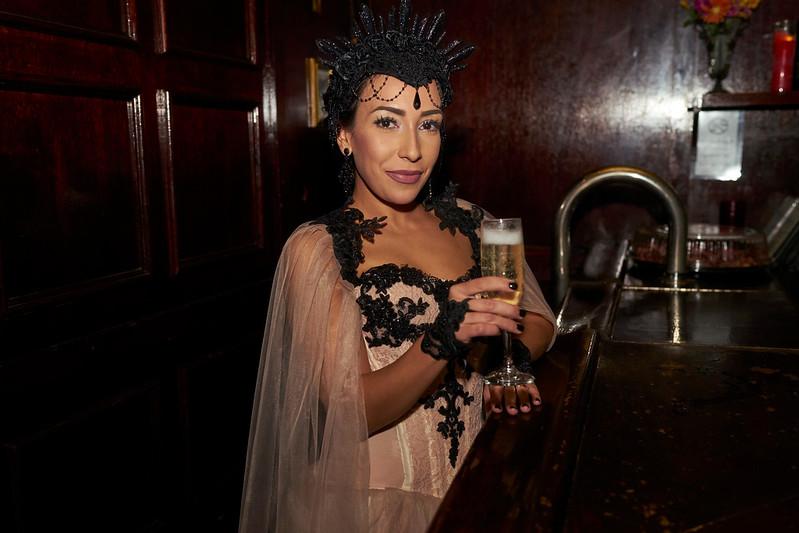 Melanie & Matthew Engagement Party 0245.jpg