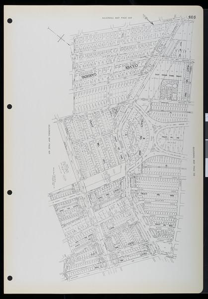 rbm-a-Platt-1958~479-0.jpg