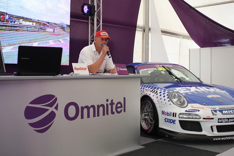 WRC_3055.JPG