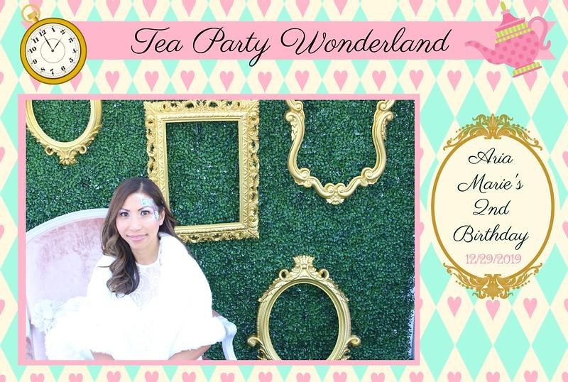 Wonderland Tea Party (4).jpg